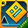 Geometry Dash Lite App Icon