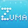 Zuma Undersea HD iOS Icon