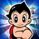 Astro Boy Dash iOS Icon