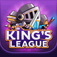 King's League: Odyssey app icon