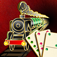 Orient Express Dominoes app icon