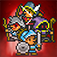 Quest of Dungeons app icon