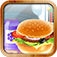 Cooking Games For Girls app icon