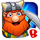 Dwarven Den iOS Icon