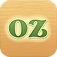 Wonderful Wizard of Oz – Match 3 app icon