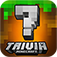 Absolute Trivia: Minecraft Edition Free app icon