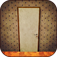 Can You Escape Dr's Room ? iOS Icon