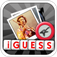 IGuess for Greatest Guitarists of All Time Pro ( Important and Peoples Pictures Quiz) app icon
