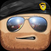 Pocket Troops iOS Icon