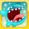 Jelly Glutton app icon