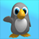 Penguin Village App Icon
