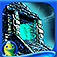 Secrets of the Dark: Temple of Night app icon