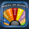 Wheel Of Riches app icon