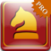 Chess plus plus Pro app icon