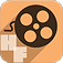 Hollow Films app icon
