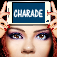 Party Charades App Icon