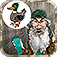 Addictive Trivia: Duck Dynasty Guess Edition app icon