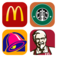 What Restaurant ? app icon