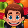 Fruit Crazy app icon