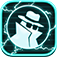 Spy Wars app icon