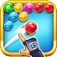 AA Jewel Breaker app icon