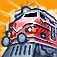 Paper Train Reloaded app icon