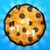 Cookie Clickers app icon