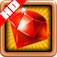 Jewel Epic Pro iOS Icon