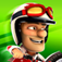 Joe Danger Infinity App Icon