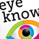 Eye Know: Image FX Word Quiz iOS Icon