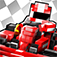 Pixel Karts GP Plus app icon