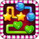 Candy Flow app icon