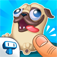 Puzzle Pug  Help the Virtual Pet Dog
