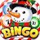 Bingo Day iOS Icon