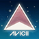 Avicii | Gravity App Icon