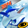 Real Fishing 2014 App Icon