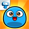 My Boo  Virtual Pet with Mini Games for Kids Boys and Girls
