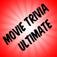 Movie Trivia Ultimate App Icon