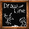 Draw The Line App Icon