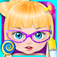 Celebrity Baby Care & Hospital iOS icon
