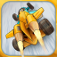 Jet Car Stunts 2 App Icon