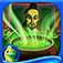 Myths of the World: Chinese Healer App Icon