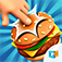 Tap-to-Cook App Icon
