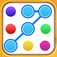 Match the Dots : Line app icon