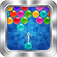Bubble Crush Saga Free app icon