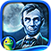 Midnight Mysteries: Witches of Abraham app icon