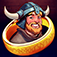 Viking Saga: The Cursed Ring (Premium) App Icon