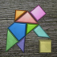 Bit Of A Puzzle App Icon