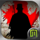 Jack The Ripper: New-York 1901 (Universal) app icon