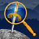 Secret Mysteries: Mythical Lands app icon